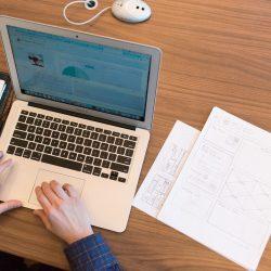 Online vzdělávání k novinkám v zákoníku práce a distanční výuce během pandemie