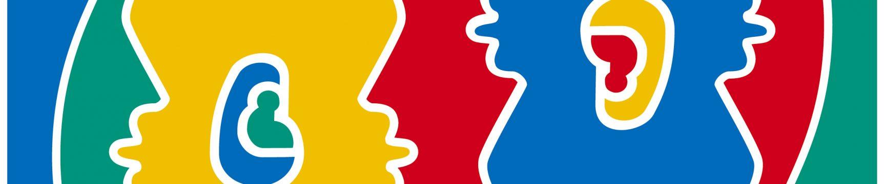 Evropský den jazyků na Gymnáziu Zlín – Lesní čtvrť