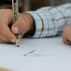 Žádost o souhlas krajského úřadu se zřízením speciálních tříd pro školní rok 2021/2022