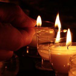 Jaké bude letošní Betlémské světlo? A proč všichni skautští vedoucí v sobotu slaví