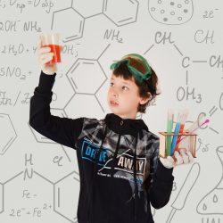 Druhý celostátní ročník soutěže Učme chemii atraktivně!
