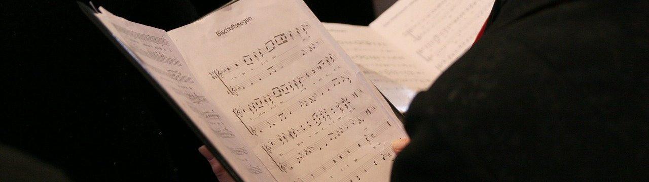 Hudba talentovaných žáků ZUŠ Uheské Hradiště bude znít z obecních rozhlasů