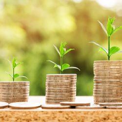 Startuje kampaň propagující výukové podklady ČNB k finanční gramotnosti