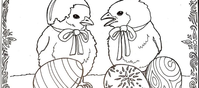Úsměv do schránky slaví 1. narozeniny – a ZUŠka slaví spolu s ním!