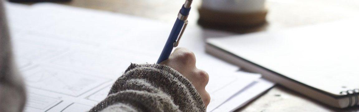 Výzvy pro centralizované aktivity Erasmus+ aktuálně: odborné vzdělávání a příprava, pedagogické akademie a další