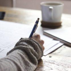 Výzvy pro centralizované aktivity Erasmus+: odborné vzdělávání a příprava a pedagogické akademie