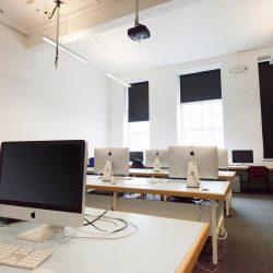 Nová éra v oblasti virtualizace ICT učeben na školách, 1. 6. 2021
