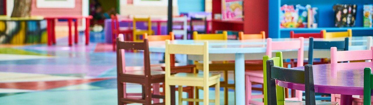 Za co všechno COVID může aneb realizace praxe na Střední pedagogické škole v Kroměříži