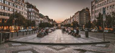 MŠMT spouští projekt na zlepšení výuky moderních dějin Dějepis+