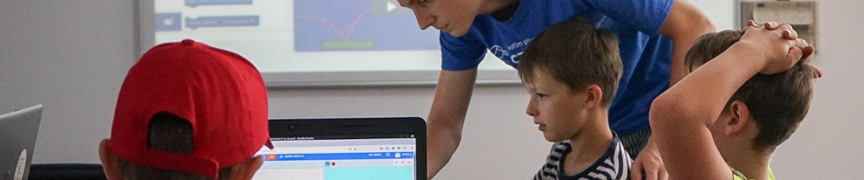 Vyhodnocení Strategie digitálního vzdělávání do roku 2020