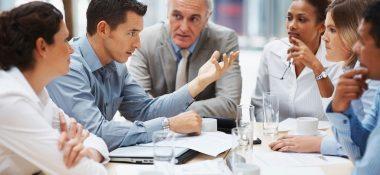 Setkání Sborovny: sekce Speciální pedagogové