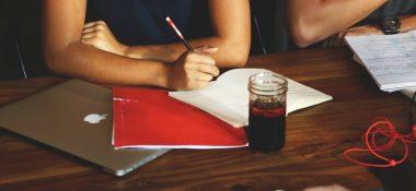 Každý byznys musí být kreativní, říká autorka Neobyčejného diáře Veronika Šrédlová