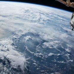 25. 7. 1984: Světlana Savická jako první žena ve volném kosmickém prostoru