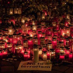 Jak se ve světě učí o 11. září? Někde v učebnicích chybí, jinde slouží kritice USA