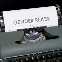 Soutěž o nejlepší středoškolskou práci na téma genderové rovnosti